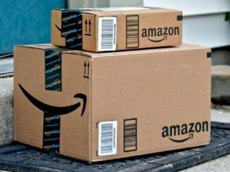 Amazon carga la tasa digital del 3% a pymes españolas