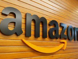 Amazon presenta su nueva política de devolución y reembolso