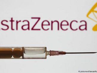 Alemania bloquea el uso de la vacuna AstraZeneca a mayores de 65 años
