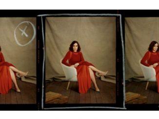 Isabel Díaz Ayuso vuelve a ser portada de Vanity Fair