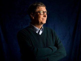 Tribunal peruano acusa a Bill Gates de crear el coronavirus