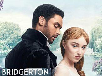 Bridgerton: regresará para una segunda temporada en Netflix
