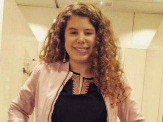 Carla Vigo: sobrina de Letizia Ortiz confiesa su orientación sexual