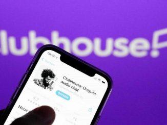 ¿Qué es Clubhouse?: la red social basada en audios
