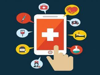 ¿Cómo guardar contactos y datos para un caso de emergencia?