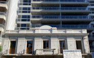 El Gobierno extiende los contratos de alquiler hasta mayo