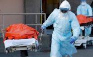 En Canarias niño de seis años muere por COVID-19