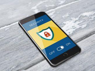 Cuidado con SMS de Correos: posible robo de información