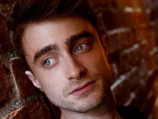 Daniel Radcliffe: las razones por las que no tiene redes sociales