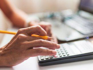 Un impuesto mínimo global alejaría a empresas de los paraísos fiscales
