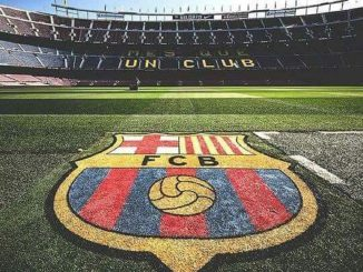 La deuda del FC Barcelona que supera los mil millones de euros