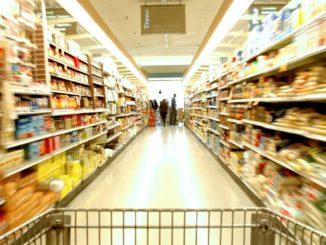 La OCU: los supermercados e hipermercados mejor valorados