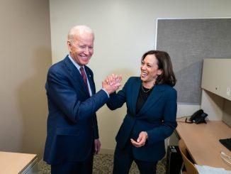 Las primeras medidas que implementará Biden como presidente de EEUU