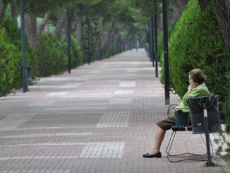 España, el 78º país en un ranking sobre la gestión de la pandemia