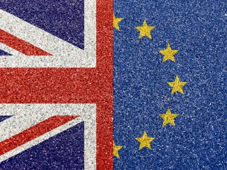 España recibirá 184 millones de euros de la UE por el Brexit