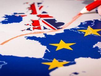 Europa giros políticos