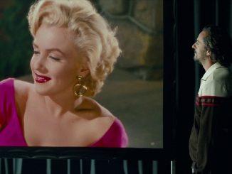 Las 10 mejores películas en español de la historia