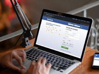 Paso a paso para fusionar dos cuentas personales o páginas de Facebook