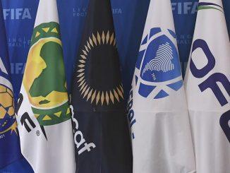 FIFA y seis Confederaciones: rechazan creación de Superliga europea