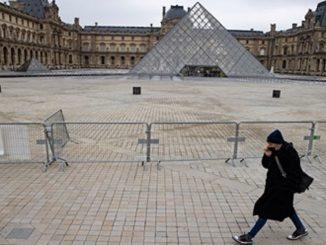 Francia pedirá una PCR negativa para entrar en el país