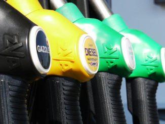 Google Maps muestra el precio de las gasolineras en España