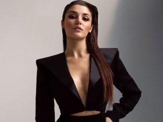 ¿Quién es Hande Erçel?: considerada como la más bella del mundo