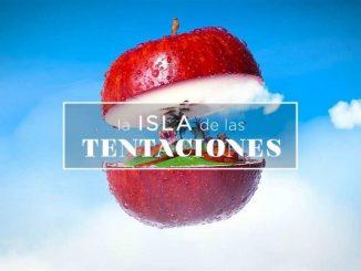 El nuevo horario del debate de La isla de las tentaciones 3
