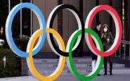 Las medallas de España en los Juegos Olímpicos: victorias y derrotas