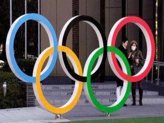 Posibilidad de suspender los Juegos Olímpicos Japón 2020