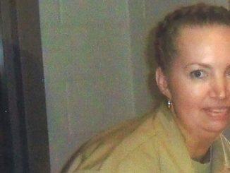 Lisa Montgomery, la primera mujer ejecutada en EE.UU tras casi 70 años