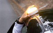 DGT: confirma la nueva luz de emergencia para los coches en 2021
