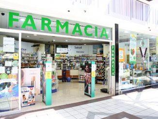 A partir de febrero, las farmacias de Madrid harán test de antígenos