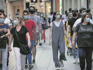 Mallorca e Ibiza: nuevas restricciones para frenar el coronavirus