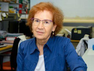 Margarita de Val pronostica cuándo comenzarán a relajarse las medidas Covid