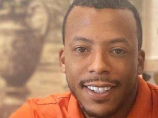 El agresor del ácido, El Melillero, está bajo huelga de hambre en prisión