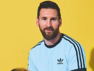 El PSG: detrás de Messi para un posible fichaje