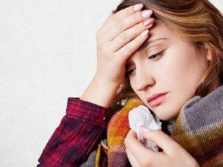 Niebla mental: lo que causa padecer de coronavirus