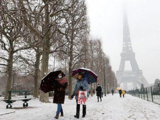 Detectan casos de una posible nueva variante Covid en Francia