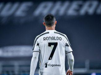 ¿Podría Cristiano Ronaldo volver al Real Madrid?