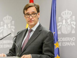 Illa dimitirá antes de que se inicie la campaña electoral catalana