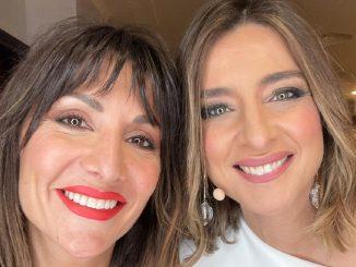 El paso de Sandra Barneda y Nagore Robles para ser madres