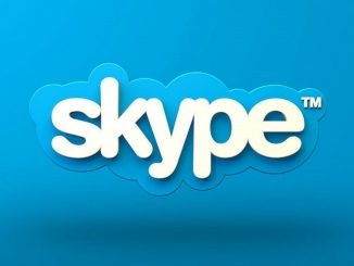 Skype se ha caído, miles de informes de fallos en el servicio