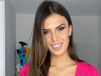 El affaire de Sofía Suescun y Xavi de 'La isla de las tentaciones'