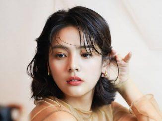 Hallan muerta a Song Yoo Jung, actriz y modelo surcoreana