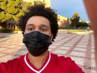 The Weeknd causa polémica por su rostro en su último videoclip