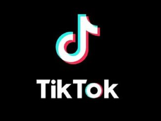 TikTok presenta cambios en la configuración para usuarios menores de 16