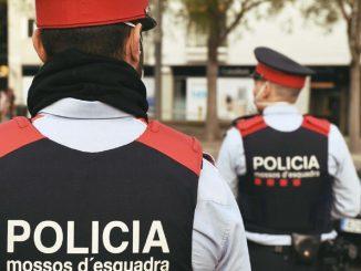 Abusos sexuales; detenido el trabajador de una residencia en Alcanar