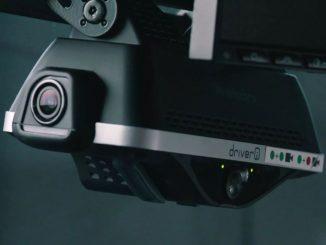 Amazon vigilará a sus repartidores con cámaras que nunca se apagan