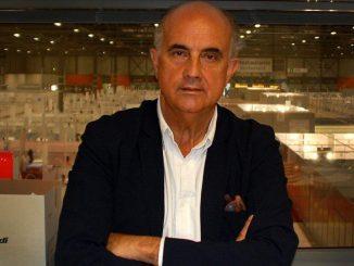 Antonio Zapatero informa sobre cepa sudafricana