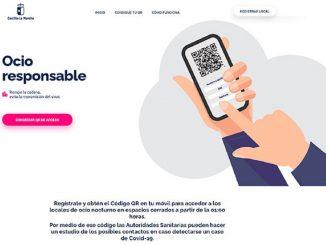 Castilla-La Mancha: aplicación obligatoria para bares y restaurantes